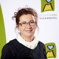 Elisabeth Stoffel