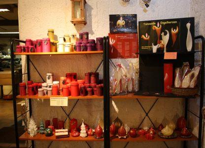 Wachsmanufaktur Moll Kerzen zum Kaufen