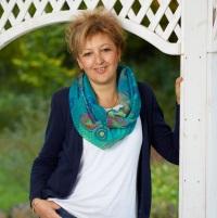 Krasimira Hadzhieva