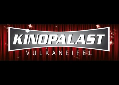 Logo Kinopalast Eifel