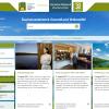 Herzlich willkommen im neuen Tourismusnetzwerk GesundLand Vulkaneifel
