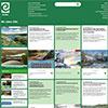 Eifel Tourismus GmbH