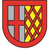 Wahl des hauptamtlichen Bürgermeisters der VG Daun