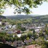 Fernsehtipp: Landleben 4.0 – Schlaue Dörfer in der Eifel