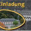 Neujahrsempfang in Bad Bertrich