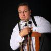 Joe Wulf and the Gentlemen of Swing präsentieren wundervolle Weihnachtswelt