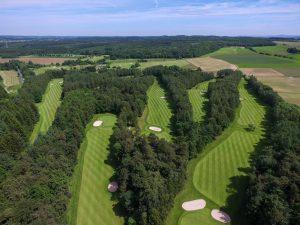 Golf-Club Eifel e.V.