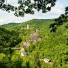 Jetzt den Manderscheider Burgenstieg zum schönsten Wanderweg Deutschlands wählen!