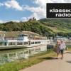 """Radiokampagne für die Zielgruppe der """"Reiferen Kultur- und Naturliebhaber"""" beendet"""