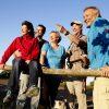 Wochenprogramm in Bad Bertrich ausgesetzt – Osterkonzert findet nicht statt