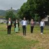 """Tourismuscluster Cochem-Zell stellt Konzept für """"Wintersaison Cochem-Zell"""" vor"""
