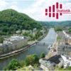 Schnellmeldung Tourismus Juni 2020: Öffnung der Beherbergungsbetriebe zeigt Wirkung; dennoch kräftige Einbußen