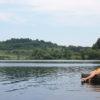 Information zum Schwimmen in den Naturfreibädern