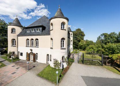 Klinik Daun Altburg