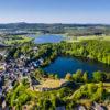 Ulmen erhält Förderzusage für Stollenprojekt