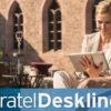 Save the Date – digitaler Deskline® 3.0-Infotag 2020