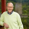 Rainer Schmitz in den Ruhestand verabschiedet