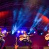 Herbst 2021: Gleich drei Topevents in Bad Bertrich – Tickets jetzt erhältlich