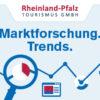 Tourismusjahr 2020: Auslandsnachfrage und Städtetourismus brechen massiv ein