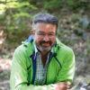 Manuel Andrack wandert die HeimatSpur Wachholder-Kyll-Weg