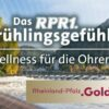 GesundLand Vulkaneifel ist Teil der RPR1-Kooperation mit den Heilbädern und Kurorten
