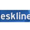 Viele Vorteile bei Buchbarkeit über Deskline