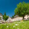 Wochenprogramm in Bad Bertrich startet wieder