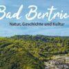 Subskriptionsaktion: Neues Bad-Bertrich-Buch günstiger für Einwohner der VG Ulmen
