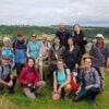 7. Bloggerwandern Rheinland-Pfalz: Unterwegs auf den Wegen des Wassers