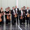 MozartWochenEifel: Im November hochkarätige Klassik in Bad Bertrich – Tickets jetzt erhältlich